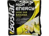 Isostar Reep banaan