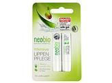 Neobio Lipcare