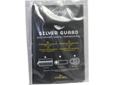 Hagerty Silver guard 34 x 58cm