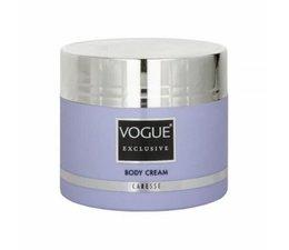 Vogue Body Cream Carersse OP=OP