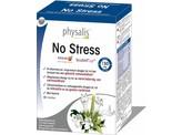 Physalis No Stress