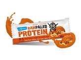 MaxSport Raw Paleo Protein Pinda vulkaan, zonder toegevoegde suiker