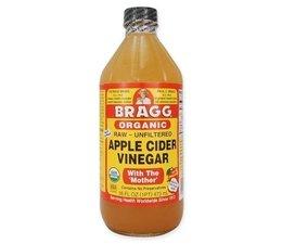 Bragg Appelazijn 473ml