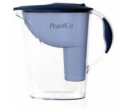 PearlCo Waterkan Standaard Classic 2,4ltr donkerblauw