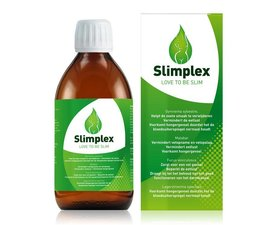 Slimplex 300ml