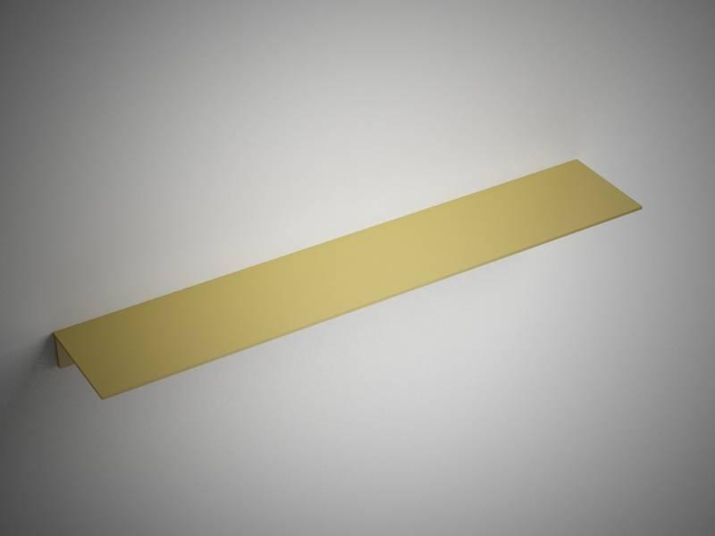 Marike Add Planchet 600 goud