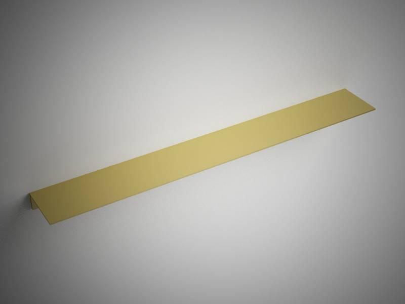 Marike Add Planchet 800 goud