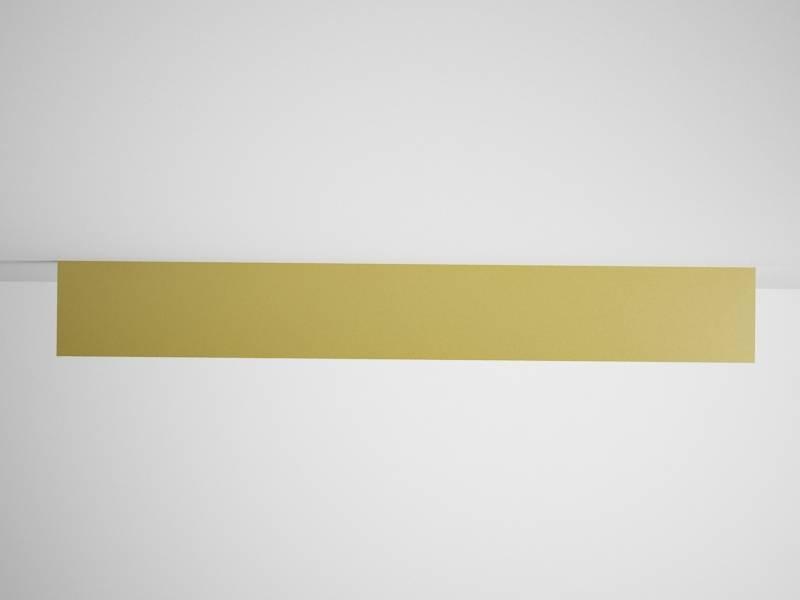 Marike Add planchet 800 Gold