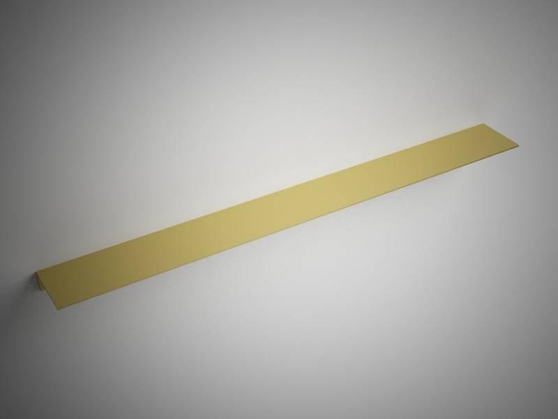 Marike Add Planchet 1000 goud