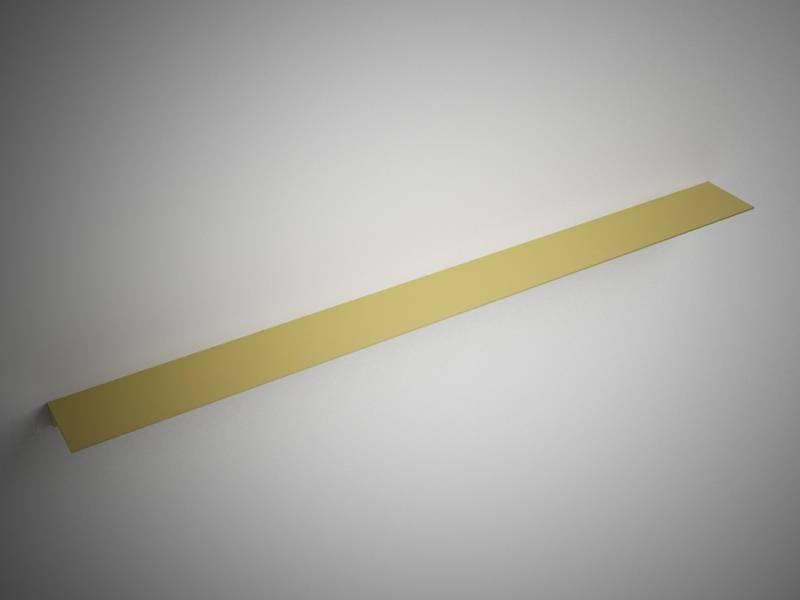 Marike Add planchet 1200 Gold