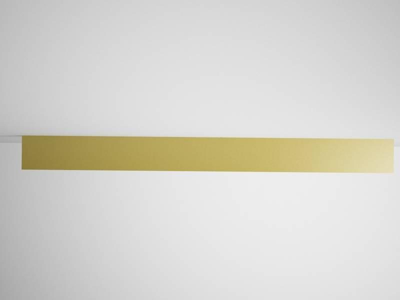Marike Planchet toevoegen 1200 goud