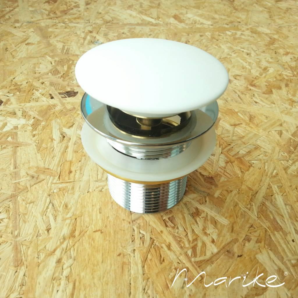 Marike Bath plug Xilto