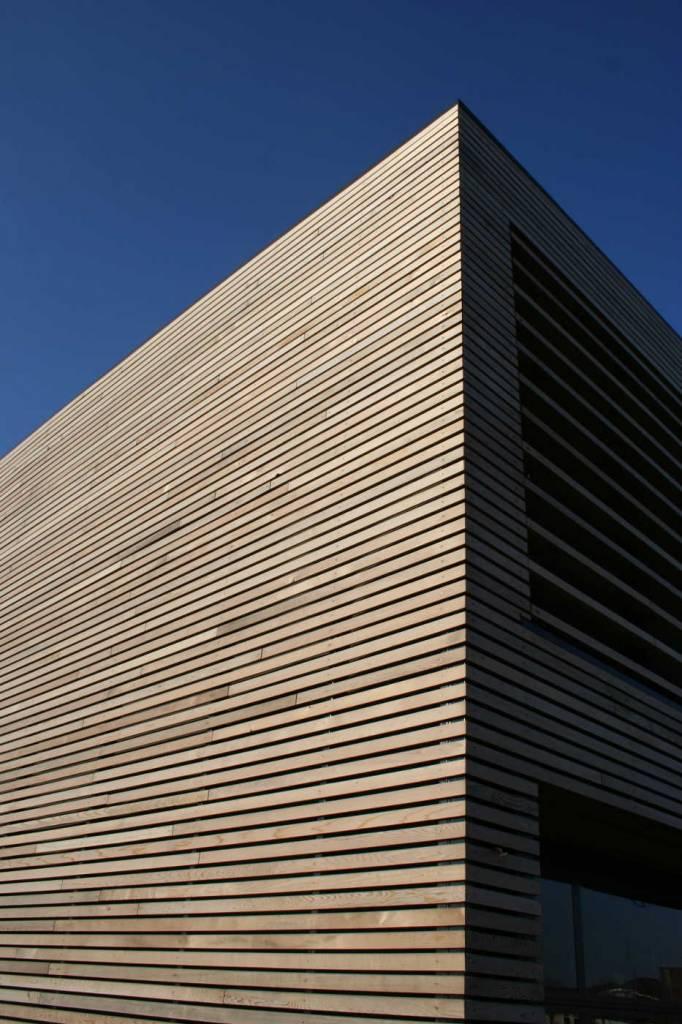 Project Villa Rotterdam