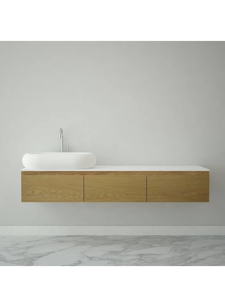 Marike Simple 180x50x30