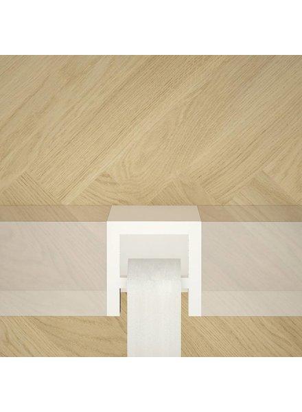 Marike PIXEL toiletpapier voor open