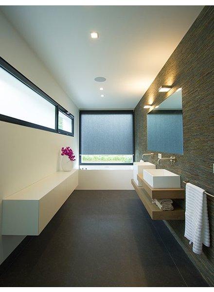 Project Villa Ulvenhout