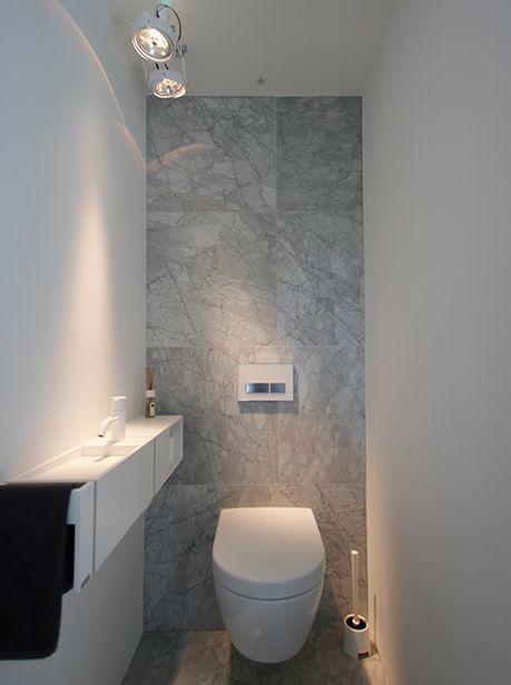 Project Apartement Wassenaar