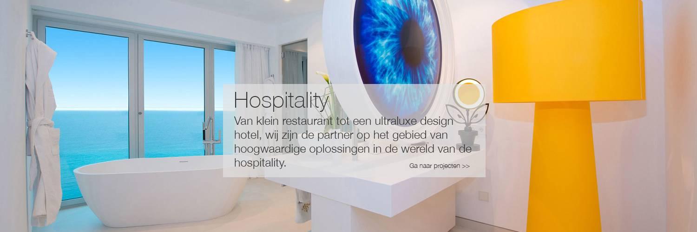 Marike Hospitality NL