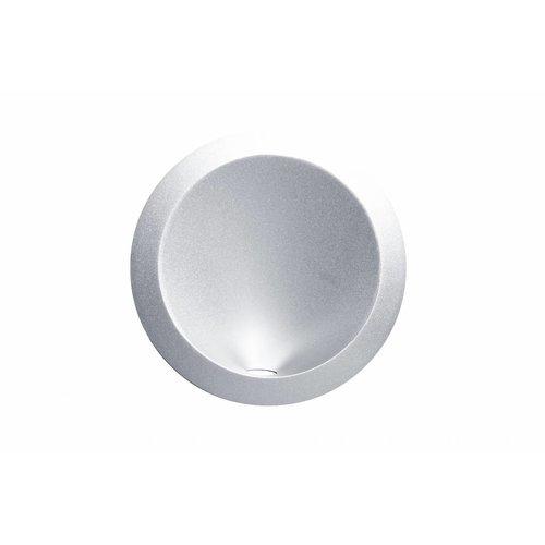 W900 Curve - LED Wandleuchte LAGERRÄUMUNG
