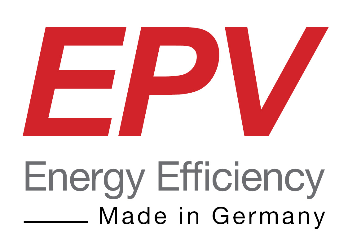 EPV Electronics Germany Logoi