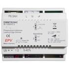 EPV Phasenanschnittdimmer DIMMTRONIC M1000/5.3