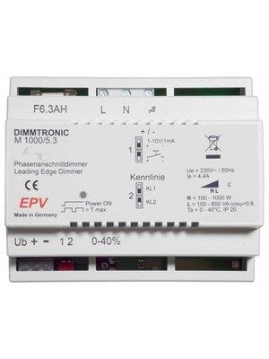 EPV Leading Edge Dimmer DIMMTRONIC M1000/5.3