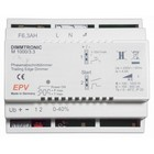 DIN Rail Dimmers