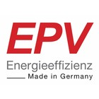 EPV Lighting Controls