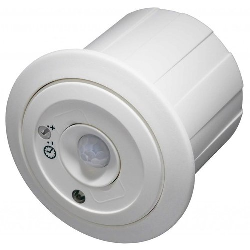 EPV 230V Occupancy Sensor PM/230V/T