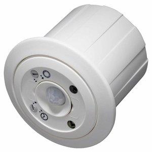 EPV Occupancy Sensor ecos PM/24V/5LSa DIM MASTER