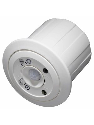 EPV Occupancy Sensor ecos PM/230V/5LSa DIM