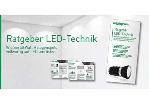 LED Lighting Guide