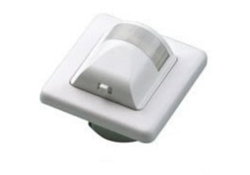 Motion Sensors - special offers
