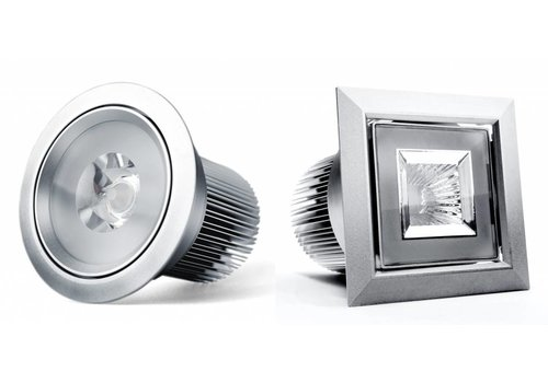 LED Downlights - special offers