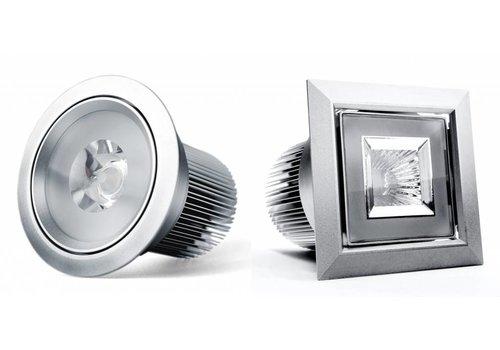 LED Einbaustrahler - Sonderangebote
