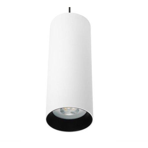 P900 LED Pendelleuchte