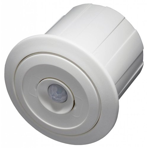 EPV Occupancy Sensor ecos PM/230V