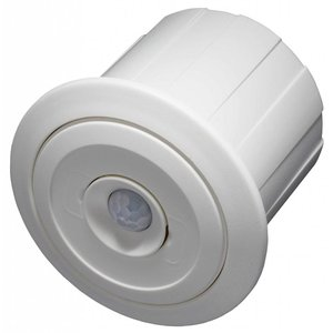 EPV 24V Occupancy Sensor PM/24V MASTER