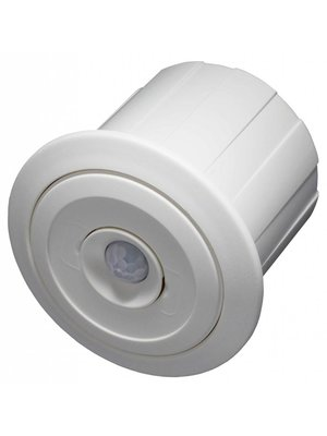 EPV 24V Occupancy Sensor PM/24V MASTER