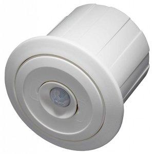 EPV Extension occupancy sensor ecos PM/24V SLAVE