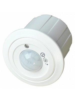 EPV 230V Occupancy Sensor PM/230V/T