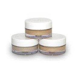 Aanvulset Compact | Cover Cream