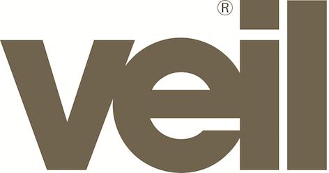 Veil Cover Cream