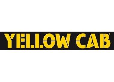 Yellow Cab Schuhe