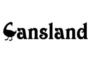 Gansland