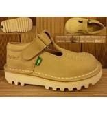 Kickers Schuhe Kick out usa Gr.21 Innenmass 13,0 cm statt 65Euro