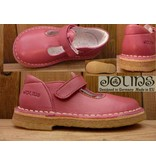 Jolins Schuhe Cila fuchsia  Gr. 20 Innenmass 12,5 cm      statt 79Euro