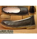 Jolins Schuhe Carla schwarz