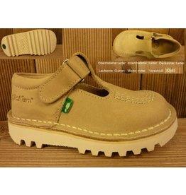 Kickers Schuhe Kick out usa Gr.29 Innenmass 18,6 cm statt 65Euro