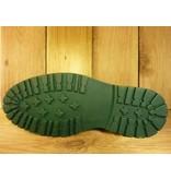 AMBITIOUS Schuhe Boots zum Schlüpfen haselnussbraun  nicht nur Herrenschuhe in Chelseaform
